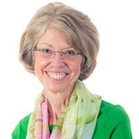 Kathlyn Simkins