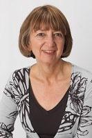 Lisa Burque