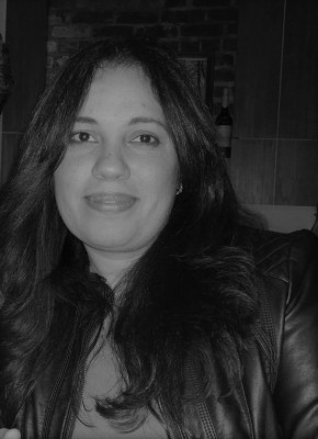 Lisette Nazario