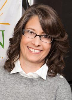 Lynn Rossiter