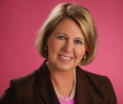 Margi Bush