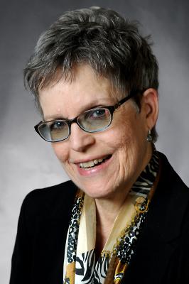 Mary Ellen Torres