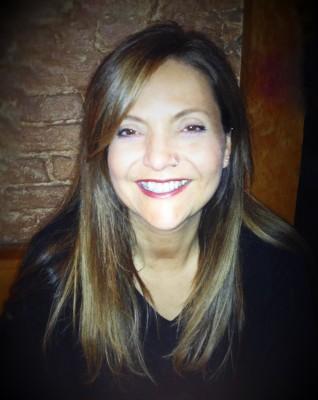 Melanie McCulley