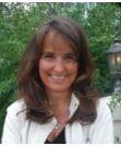 Nicole Pichardo