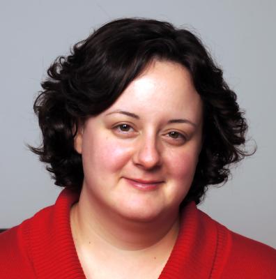 Rosemary Tarcza