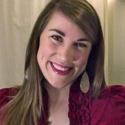 Sara McArdle