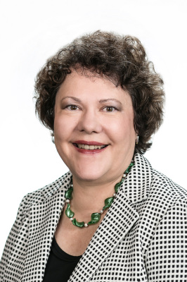 Sherrie Borden