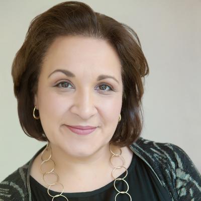 Tracy Chellis