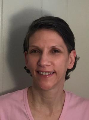 Valerie Perreta