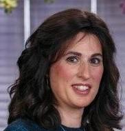 Laya Weinberger