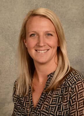 Ashley Andersen