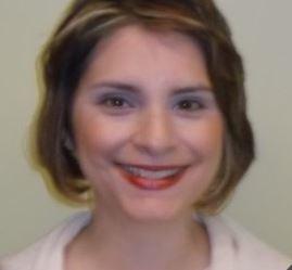 Barbara Pando-Behnke  ACC