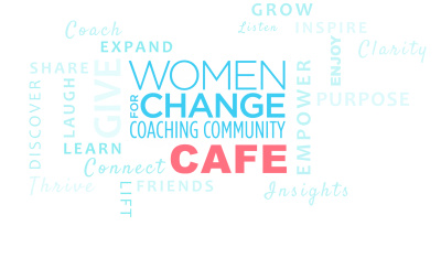 Wonderful Coach Cafe Events Across the US
