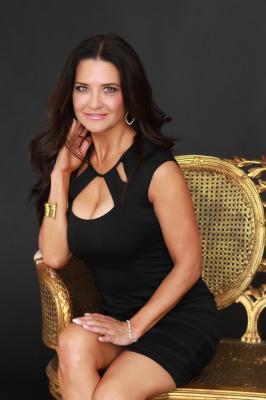 Nicole Bastio