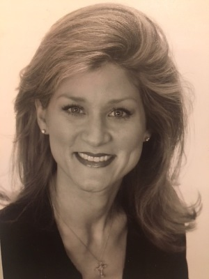 Jennifer Giles