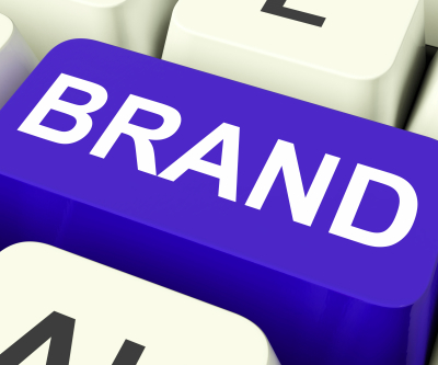 Create Brand Value Before Brand Visual