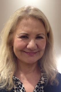 Natasha McCarthy,ACC