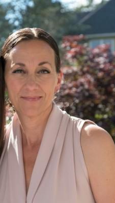 Annamarie Marino