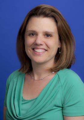 Lisa Branic