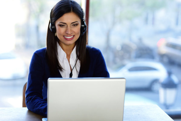 5 Things To Know About Working With A Virtual Assistant