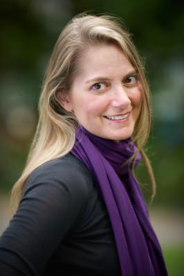 Allison Jordan