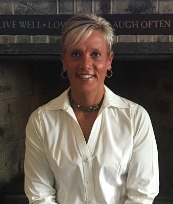 Michelle Swanson