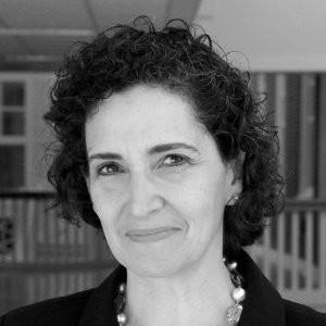 Jeanine Stewart, PhD, ACC