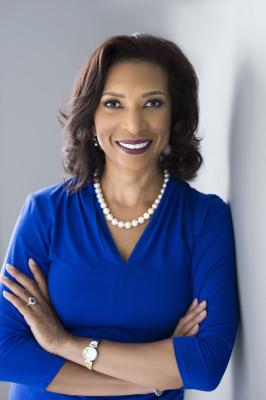 Jessica Howard Jackson