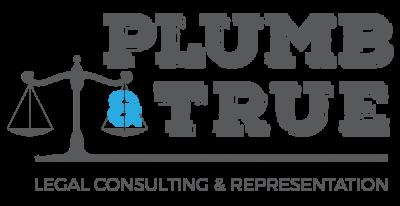 Plumb & True Legal