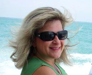 Sharon Wesolowski