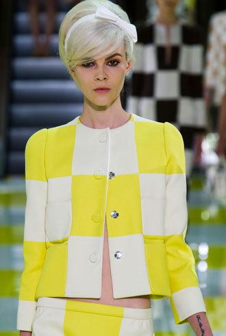 Vuitton-Ruby-Jean-wilson-spring-2013