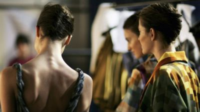 France passes bill banning 'excessively thin' models