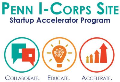 Penn I-Corps Program