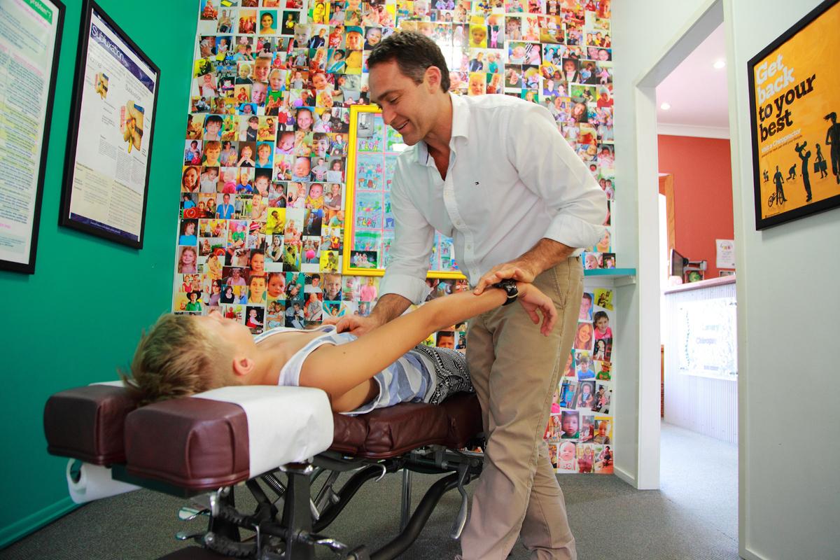 Buderim, Chiropractic, Sunshine Coast, Health, Sore, Back Pain, Sore joints, migraines, patients, natural, pain relief