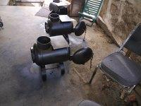 Tiny home wood stove, tiny house wood stove, tiny home wood burning cook stove, tiny house wood burning cook stove, RV wood stove, RV wood burning cook stove, wood stove for cabin, wood stove for tent, wood stove for basement, wood stove for house