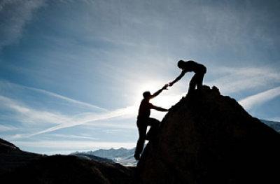 Life Coaching & Consultancy