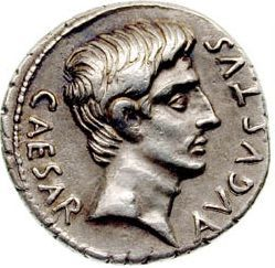 Giving to Caesar and to God