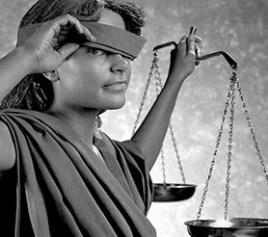 Injustice Primer