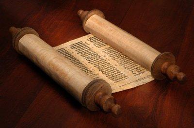 The New Covenant Summarized
