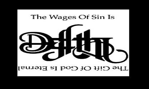 The Wages of Sin, The Gift of Life