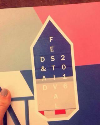 D&AD Design Festival