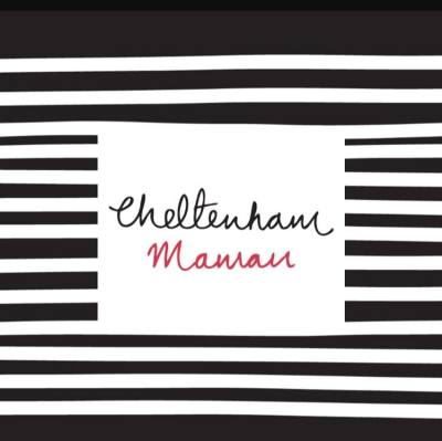 CheltenhamMaman Blog!