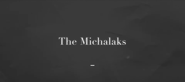 The Michalaks - YouTubers