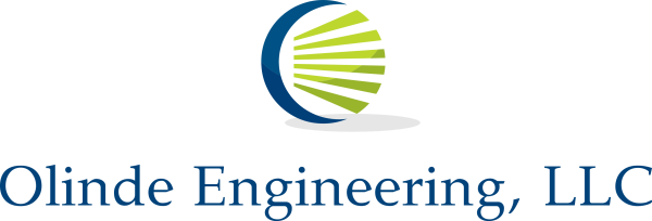Olinde Engineering, Engineering, Consulting, Instrumentation, Electrical, Baton Rouge, Louisiana, Oil & gas, Petrochemical, Chemicals, Upstream, Downstream, Midstream