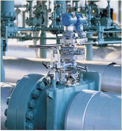 instrument engineering, instrument, pressure transmitter, control system, orifice plate, engineering, consulting