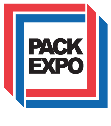 Visit Highlight Industries at Pack Expo!