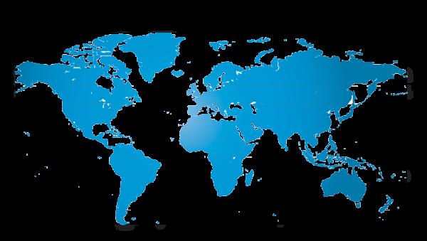 Highlight Worldwide