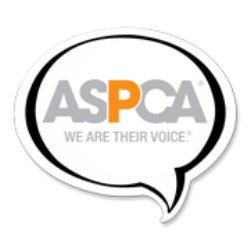 https://www.aspca.org