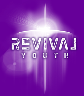 2016 Youth Revival