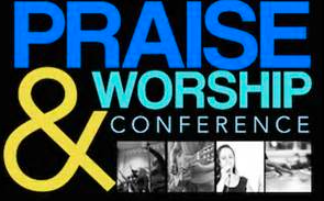 2016 Praise Conference